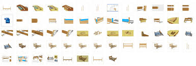 office furniture plans. Woodworking Plans Office Furniture H