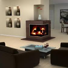 Living Room Corner Fireplace Decorating Cute Images Of Home Interior Design With Various Corner Decoration