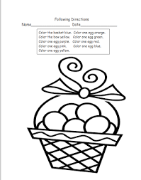 easter_follow technology rocks seriously march 2012 on subtracting across zeros printable directins