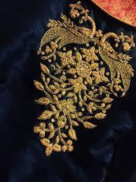 Unique Apparel Designs Colors Crafts Boutique Offers Unique Apparel And Jewelry