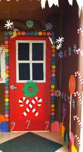 3d christmas door decorating contest winners. 3d Christmas Door Decorating Contest Winners Kapandate C