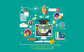Technology And Education Technology And Higher Education Welcome To Future U