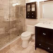 Small Bathroom Remodel Costs Barca Fontanacountryinn Com