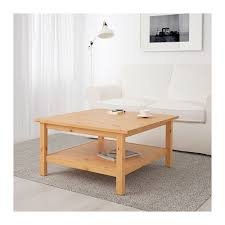 light wood coffee table. HEMNES Coffee Table Light Wood R