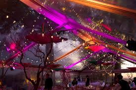 LED MARKET LIGHTS