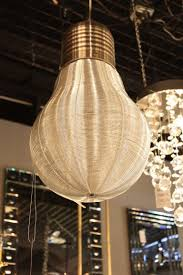 cool lighting pictures. Brilliant Cool Moda Dora Light Bulb For Cool Lighting Pictures
