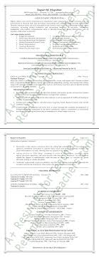 assistant principal resume sample inspirenow vice principal resume sample cover letter elementary school vice principal resume sample cover letter elementary school
