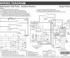 10 fantastic pioneer p4400 wiring diagram solutions type on screen pioneer deh p4400 wiring diagram pioneer p5900ib wiring diagram rate pioneer 3500 wiring pioneer