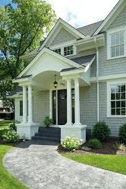 Home Exterior Paint Design Inspiration Best Exterior Paint Colors Excellent Interesting Navy Exterior Paint