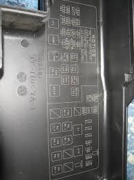 check engine lite on dtc p0031 graphic sent picture of fuse box
