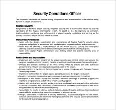 security officer duties and responsibilities 12 security officer job description templates free sample