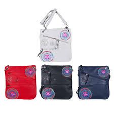 Paisley Bag Designer Women Bag F3379 Shoulder Handbag With Ethno Flowers And Paisley Pattern Shopper And Shoulder Bag Imitation Leather Buy Handbags Designer Womens