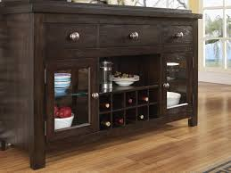 Kitchen Buffets Furniture Kitchen Buffet Cabinet Storage All Home Ideas Kitchen Buffet