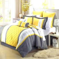 navy and yellow bedding beautiful blue and yellow bedding impressive black grey bedroom white ideas navy