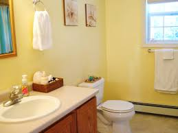 bathroom paint yellow. awesome 60 light yellow bathroom paint inspiration design of best i