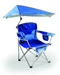 curtain pretty beach chair with umbrella attached beach chair with umbrella attached