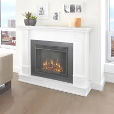 electric fireplaces at within cool living room electric fireplace mot