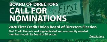 Harbor Light Credit Union App Home First Credit Union