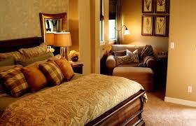 Traditional master bedroom designs Classic American Master Traditional Master Bedroom Traditional Master Bedroom Designs Monochrome Bedroom Design Ideas Traditional Master Bedroom Designs Site Decor