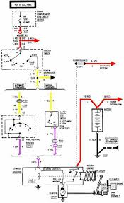 sx fuel pump wiring diagram sx image wiring fuel pump wiring diagram 240sx wiring diagram on 240sx fuel pump wiring diagram