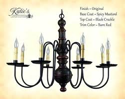 metal and wood chandelier handcrafted lighting wood chandelier pictured in original finish base coat color vineyard metal and wood chandelier