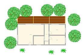 create high quality floor plans free