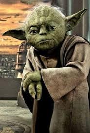 Master Yoda wallpaper   <b>Star</b> Wars wallpaper   Звездные войны ...