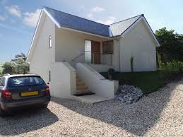 Pippin Charmouth Devon Self Catering Holiday Cottage