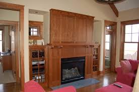 top 88 bang up fireplace mantel surround kit fireplace frame fireplace tiles fire surrounds for wood burners fireplace molding kit vision
