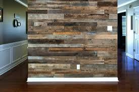 reclaimed wood wall shelves barn wood wall wood accent wall reclaimed wood accent wall coverings reclaimed wood wall