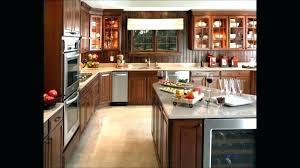 kitchen design s kitchen design s kitchen and bath remodeling s kitchen design showrooms kitchen design