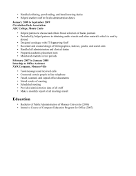Bank Teller Resume Description Free Resume Example And Writing