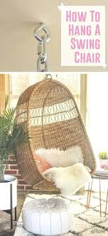 coolest hanging chair stand pier one f63x about remodel stylish home design your own with hanging chair stand pier one
