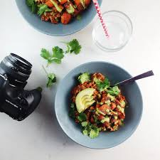 artificial lighting for food photography know your manual settings