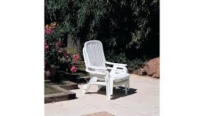 white resin rocking chair white stacking resin chair with pull out white stacking resin chair with