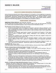 Sales Associate Job Description Resume Cool 48 Sales Associate Job Description Resume Free Resume