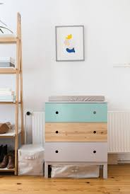 Ikea Chest Hack Best 25 Ikea Changing Table Ideas On Pinterest Organizing Baby