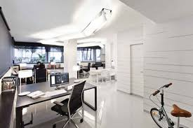 office design space. Contemporary Home Office Space Design G