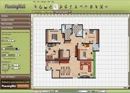 Free Home Design Website Fanciful Design. Online House 2
