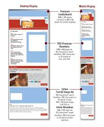 sample company newsletter email newsletters advantage business media