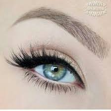 naturally beautiful blue eyes makeup makeup for blue eyes beautiful blending eyeshadow and eyebrow makeup tips