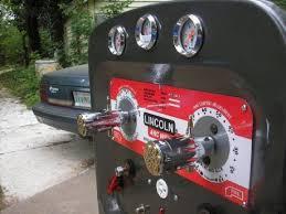 similiar lincoln sa welder keywords mig welder drive roller on lincoln sa 250 welder wiring diagram