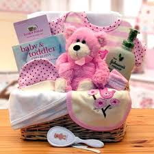 baskets for baby shower ideas diy baby shower gift basket ideas