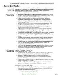 Sample Hr Generalist Resume Sample Hr Generalist Resume Resume 29
