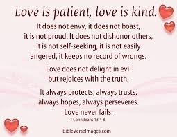 Love Is Quotes Bible Wallpapers With Quotes Available For Download Interesting How To Quote The Bible