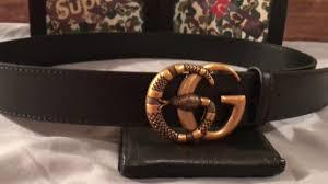 Fake Designer Belts Replica Gucci Belts Fake Gucci Belt Cheap Mens