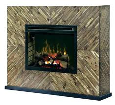 33 inch electric fireplace insert classic flame 33 electric fireplace insert 33ef025grs 33 inch