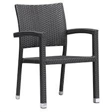 mainstays pyros 5 piece patio conversation set seats 4 bigdealsmall com