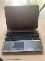 Laptop Nhập Khẩu- Xách Tay Tại Huế- ĐT 01686358419 - Home