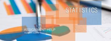 statistics assignment help help statistics statistics  statistics assignment help
